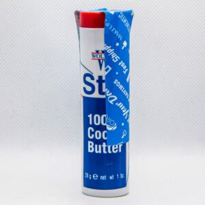 Woltra Cocoa Butter